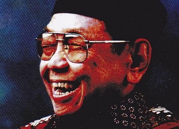 Bulan Gus Dur, Ketum YPPBU Tambakberas: Gus Dur Punya Ilmu Kasyaf Tinggi (II)