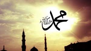 khutbah-hikmah-maulid-nabi-muhammad-saw