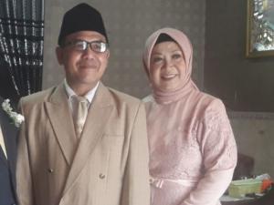 Ning Id Nasrullah dan Dokter Abdurrahman, Potret Keramahan Dzurriyah Tambakberas. (1)