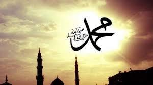 KHUTBAH : Hikmah Maulid Nabi Muhammad SAW
