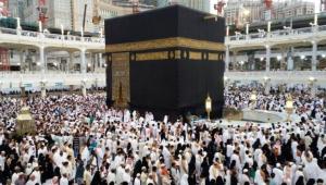 Makna Sufistik Ibadah Haji (Part 2)